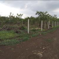Bán đất huyện Trảng Bom - Đồng Nai giá 620 triệu