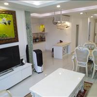 Cho thuê căn hộ Citizen đường 9A Trung Sơn, 114m2 3 phòng ngủ, 2WC giá 13 triệu, đầy đủ nội thất