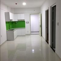 Cho thuê căn hộ Quận 12 - Thành phố Hồ Chí Minh giá 6 triệu