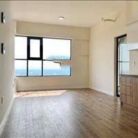 Cho thuê căn hộ Mizuki Park 72m2 2 phòng ngủ 2WC view hồ bơi gió mát cả ngày giá 7 triệu/tháng
