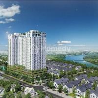 Bán căn hộ Ecolife Riverside thành phố Quy Nhơn - Bình Định giá 705 triệu/căn.