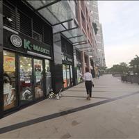 Cho thuê shophouse đại hạ giá 15 triệu/tháng kinh doanh tốt tiếp cận 2500 cư dân đang sinh sống
