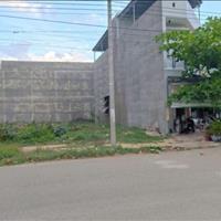 Bán lô đất đường Kênh Tân Hóa, Tân Phú, gần Đầm Sen, sổ riêng, 2.3 tỷ/70m2 xây dựng tự do