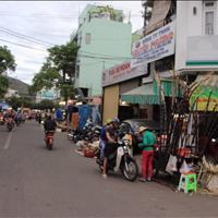 Bán đất thổ cư mặt tiền đường Trường Sa gần chợ Bình Tân