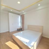 Cho thuê căn hộ Sunny Plaza 2 phòng ngủ, 2WC 70m2 giá 12,5 triệu/tháng