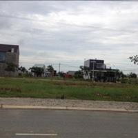 Ngân hàng BIDV phát mại 6 nền đất 496 triệu/100m2 và 1 dãy nhà trọ 12 phòng tại KDC Hóc Môn