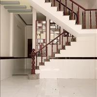 Bán nhà riêng quận Thuận An - Bình Dương giá thỏa thuận