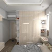 Cho thuê căn hộ Ruby Garden, Tân Bình, 93m2, 2 phòng ngủ, 2WC, 8 triệu/tháng