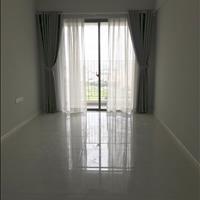 Cho thuê giá tốt chung cư cao cấp Quận 2 Masteri An Phú 1 phòng ngủ giá 11 triệu