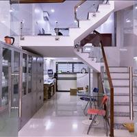 Bán nhà phố Thái Hà, Đống Đa siêu hiếm, giá mềm, 5 tầng, rất mới, giá chỉ hơn 8 tỷ