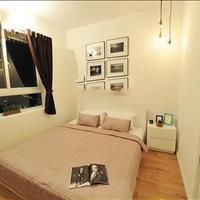 Cho thuê căn hộ Him Lam Chợ Lớn, 82m2, 2 phòng ngủ, giá 10 triệu/tháng