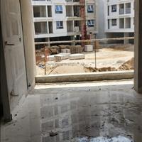 Chỉ với 205 triệu sở hữu ngay căn hộ 2 phòng ngủ dự án nhà ở xã hội CT4 Kim Chung