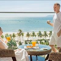 Căn hộ 5 sao Wyndham Soleil đã hoàn thiện, đẹp nhất ven biển Đà Nẵng, giá tốt từ 1.8 tỷ