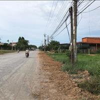 Đất sổ hồng 80m2 gần đường cao tốc thành phố Hồ Chí Minh - Mộc Bài