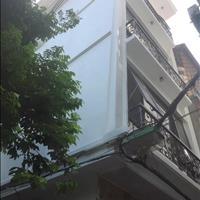 Nhà MP Hoa Bằng, Yên Hòa, Cầu Giấy, lô góc, 5 tầng, kinh doanh siêu đỉnh, 2 mặt thoáng, giá siêu rẻ