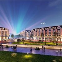 Xuất hiện nhà phố 2 mặt tiền đầu tiên tại trung tâm TP. Biên Hoà, sở hữu lâu dài, hỗ trợ vay 70%