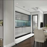 Gia đình bể nợ cần bán lại căn hộ The Aston Nha Trang