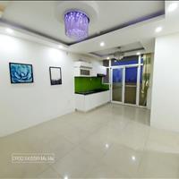 Bán gấp căn hộ quận Bình Tân 65m2 giá rẻ 1.95 tỷ, ban công thoáng mát, sổ hồng