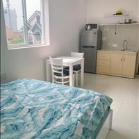 Căn hộ dịch vụ, chung cư mini cho thuê quận 3, Kỳ Đồng
