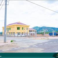 Bán đất nền dự án quận Sa Thầy - Kon Tum giá 575 triệu