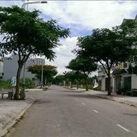Kẹt tiền bán gấp lô đất 84m2 nằm trong khu dân cư Hai Thành, giá 2.94 tỷ