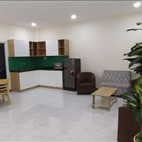 Cho thuê căn hộ dịch vụ quận Tân Phú - TP Hồ Chí Minh giá 8.70 triệu