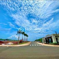 Hot - sở hữu ngay đất nền dự án quận Phú Mỹ - Bà Rịa Vũng Tàu siêu đẹp, siêu rẻ