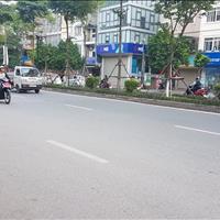 Cần bán liền kề Đền Lừ, Hoàng Mai, 90 triệu/m2 tiền đất, diện tích 95m2