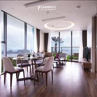 26/7 mở bán đợt cuối biệt thự trên cao Flamingo Cát Bà, đăng ký nhận ngay viên kim cương 192 triệu