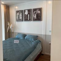 Bán căn hộ trung tâm thành phố Hạ Long - View trực diện vịnh - 3 phòng ngủ - giá 2 tỷ 810 triệu