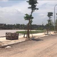 Bán đất nền dự án khu đô thị mới phía Nam Central Park Hiệp Hòa - Bắc Giang