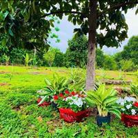 Hot hot - sở hữu khu nghỉ dưỡng sinh thái La Beaute' Bảo Lộc đầy đủ tiện nghi với giá siêu rẻ