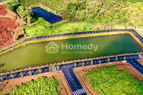 Siêu phẩm Green Valley Bảo Lộc - Đất nền biệt thự 500m2 - Đã có sổ riêng từng nền - Chỉ 450 triệu
