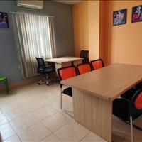 Cho thuê văn phòng full tiện nghi giá 5.5 triệu/tháng tại Nguyễn chí Thanh