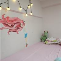 Cho thuê căn hộ Prosper Plaza full nội thất giá 7.5tr