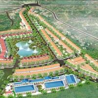 Mở bán đợt cuối đất nền Phố Thắng, Hiệp Hòa, Bắc Giang chỉ từ 1,5 tỷ liên hệ