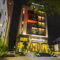 Cho thuê nhà riêng quận Cầu Giấy - Hà Nội giá 20.00 triệu