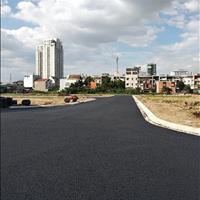 Đất bán - Đặng Như Mai gần Uỷ ban Nhân dân quận 2, 1,29 tỷ/60m2, sổ hồng riêng