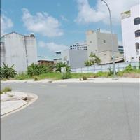 Bán đất đường 25, Thủ Đức, gần siêu thị, trường học, bệnh viện, chợ, đường 12m, 1,26 tỷ/85m2