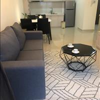Cho thuê gấp căn hộ cao cấp 2 phòng ngủ tại The Sun Avenue quận 2