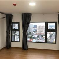 Cho thuê chung cư tại đường Nguyễn Duy Trinh Quận 2, 1 - 2 - 3 phòng ngủ