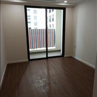 Chính chủ cho thuê căn hộ 3 phòng ngủ Sunshine Garden cạnh Times City