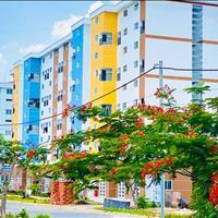Bán căn hộ chung cư Happy Home giá cực rẻ 310 triệu/căn