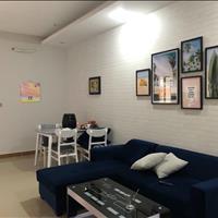 Cho thuê căn hộ Quận 7 - TP Hồ Chí Minh giá 8 triệu