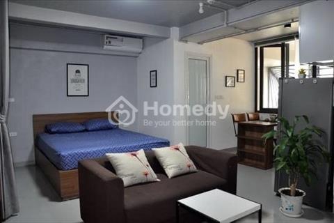 Chính chủ cho thuê căn hộ cao cấp gần Nhà Hát Lớn Tràng Tiền, full nội thất