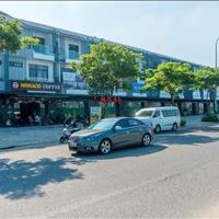 Bán nhà phố thương mại shophouse quận Sơn Trà - Đà Nẵng giá 10.8 tỷ