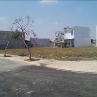Cần tiền sang gấp nền đất Nguyễn Văn Tạo, Nhà Bè, giá 1,35 tỷ, 80m2, sổ hồng riêng, thổ cư 100%