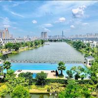 Kẹt tiền bán gấp trong tuần nhà phố Lakeview, view công viên, giá sốc 11.4 tỷ, 268m2