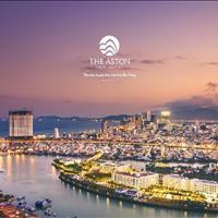 Aston Luxury Residence - Căn hộ cao cấp 4 sao - Sở hữu dài lâu hiếm hoi tại phố biển Nha Trang