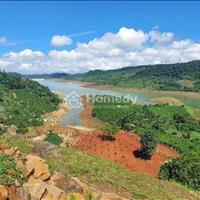La Beaute' Bảo Lộc, nghỉ dưỡng sinh thái, giá chỉ 5,4tr/m2, 160m2 full thổ cư sổ sẵn riêng từng nền